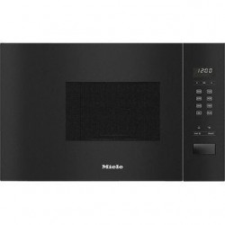 M 2230 OBSW Miele