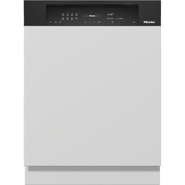 G 7510 SCi OBSW Miele