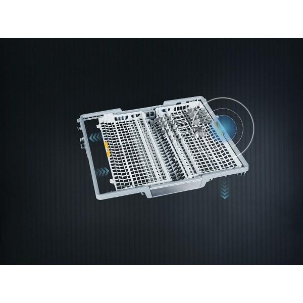 G 7100 SC BW Miele