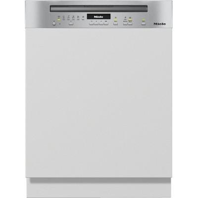 G 7100 SCi CS Miele