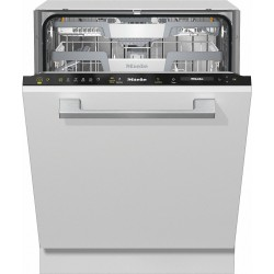 G 7362 SCVi OBSW Miele
