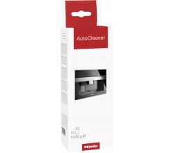 GP CC 001 C AutoCleaner  Miele