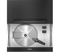 DGD 7635 OBSW Miele