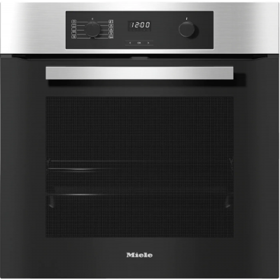 H 2265-1 BP CS Miele