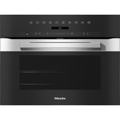 H 7244 BP CS Miele