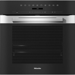 H 7260 BP CS Miele