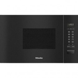 M 2234 OBSW Miele