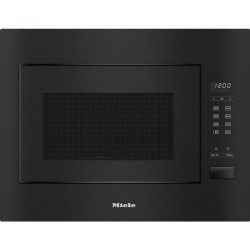 M 2240 OBSW Miele