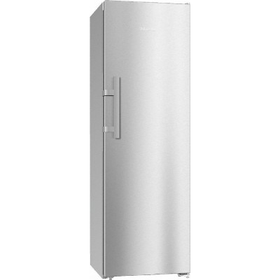 K 28302 D EDT/CS Miele