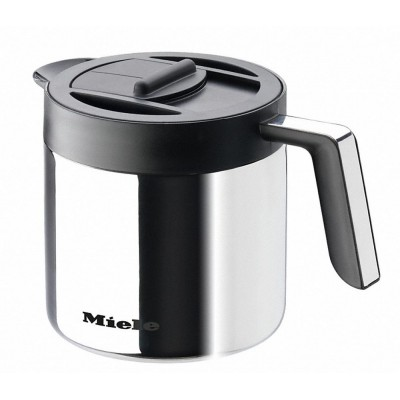 Thermoskan 1L 10694310 Miele