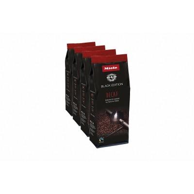 Black Edition - Decaf - 1 kg Miele