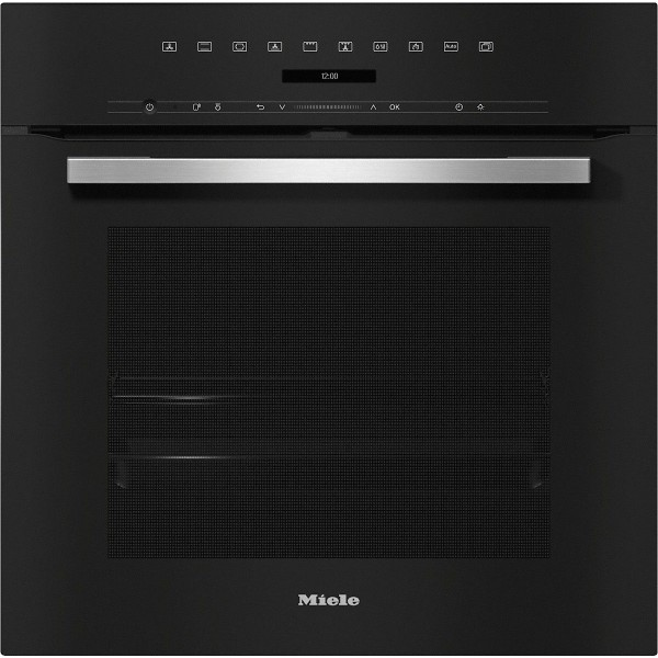 Miele Oven H 7165 BP OBSW
