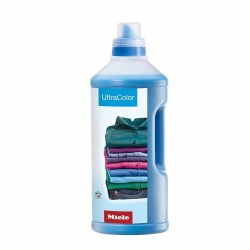 Coloureds detergent UltraColor WA UC 2004 L Miele