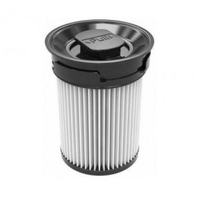 HX-FSF Fine dust filter Miele