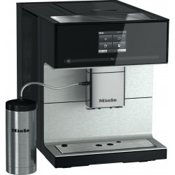 CM 7350 OBSW Miele
