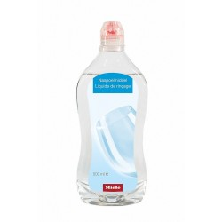 GS RA 502 L Glansspoelmiddel 500 ml  Miele