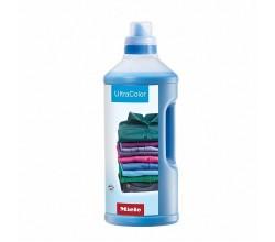 UltraColor vloeibaar wasmiddel 2L Miele