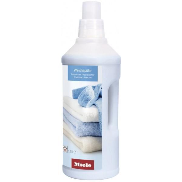 Miele Wasmiddelen Wasverzachter 1,5L