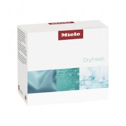 Geurflacon DryFresh 12,5 ml Miele