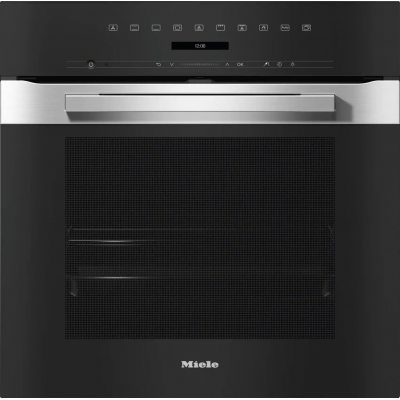 H 7262 BP CS Miele