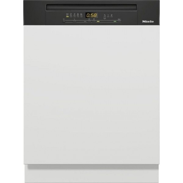 G 5210 SCi OBSW Miele