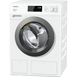 WED 675 WPS Miele