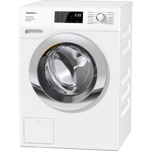 Miele Wasmachine WEF 375 WPS