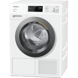 TED 375 WP Miele