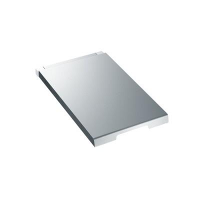 Protection pour les éléments de la gamme CombiSet CSAD 1300 Miele
