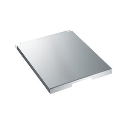 Protection pour les éléments de la gamme CombiSet CSAD 1400 Miele