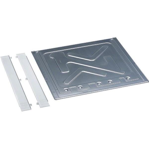 Miele Wasmachine accessoires Onderbouwset UBS-W/T G
