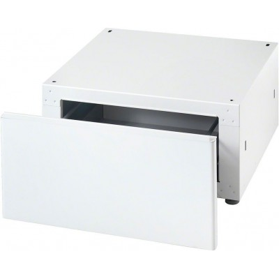 Socle avec tiroir WTS 410 Miele