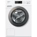 Miele Wasmachine WEA 035 WPS