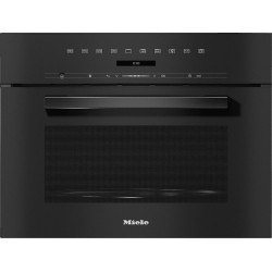 M 7244 OBSW  Miele
