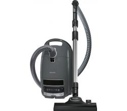 Complete C3 Select PowerLine Grijs Miele
