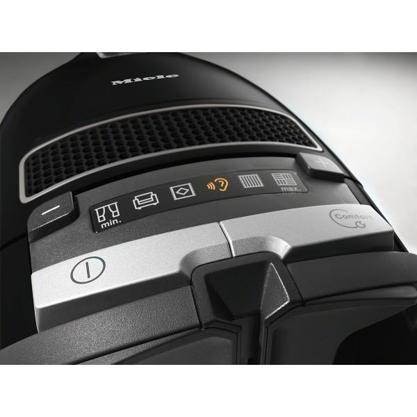Complete C3 Select Parket PowerLine Miele