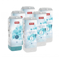 Set 6 UltraPhase Refresh Elixir