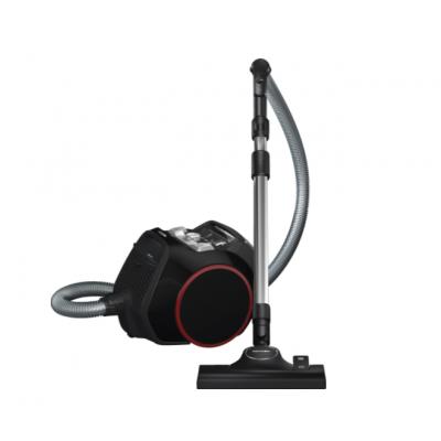 Boost CX1 PowerLine NRF0 Obsidiaanzwart