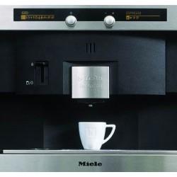Espresso inbouw