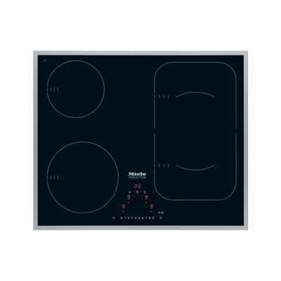 KM 6322 PowerFlex Miele