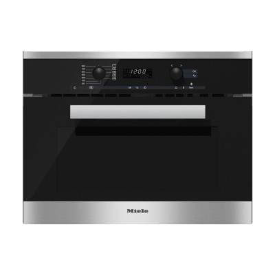 M 6262 TC cs Miele