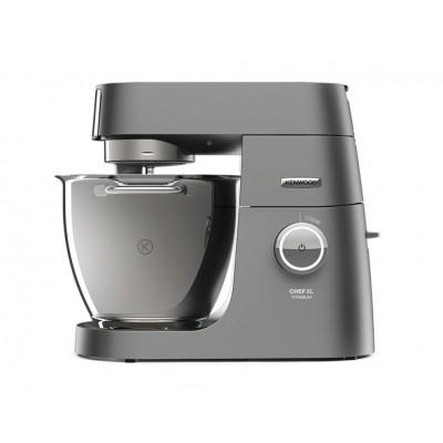 Chef XL Titanium KVL8320S Kenwood