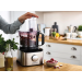 Kenwood Foodprocessor Multipro Compact FDM301SS