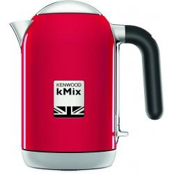 ZJX650RD kMix Spicy Red Kenwood