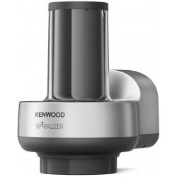 Spiraalsnijder KAX700PL Kenwood