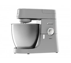 Chef XL KVL4100S Kenwood