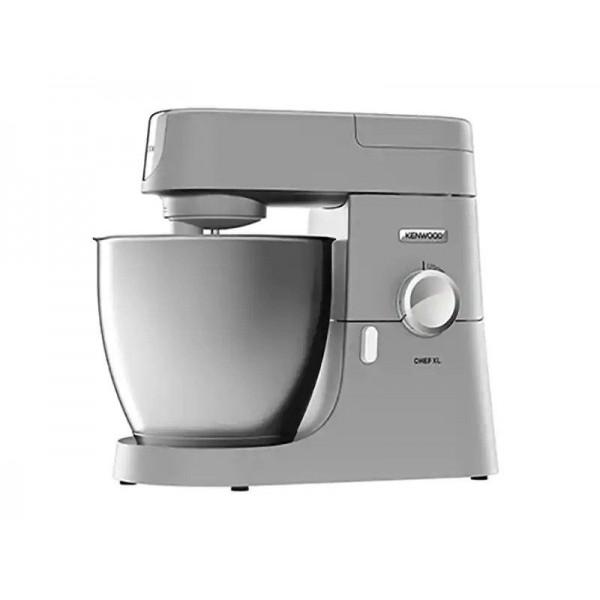 Chef XL KVL4100S + DS400 Kenwood