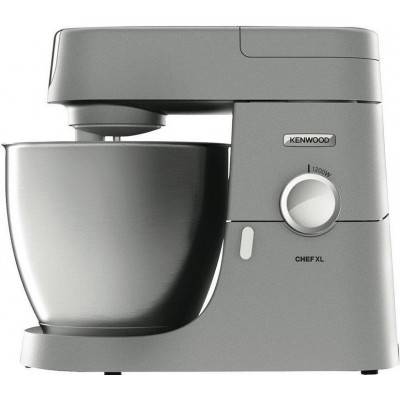 Chef XL KVL4100S Kenwood