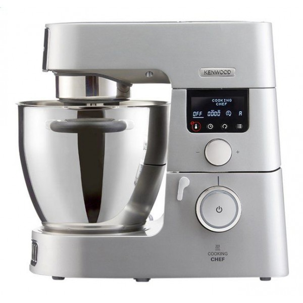 Cooking Chef Gourmet KCC9060S Kenwood