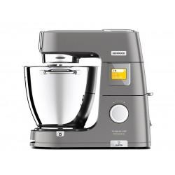 KWL90.124SI Titanium Chef Patissier XL